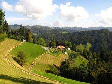 Balmeggberg