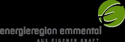 ERE_Logo_RGB