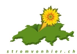 logo_strom_von_hier_mittel_national